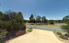 6/14 Florence Taylor Street, Greenway ACT