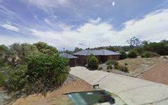 45 Mullan Street, Fadden ACT