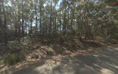 141 C Woodburn Road, Morton NSW