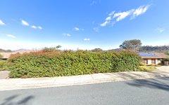 285 Bugden Avenue, Fadden ACT
