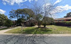 22 Michell St, Monash ACT