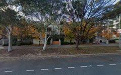 5/120 Athllon Drive, Greenway ACT