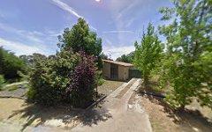 3 Gonzaga Place, Richardson ACT