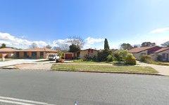 14 Beattie Crescent, Richardson ACT