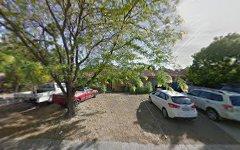 13 Kiddle Street, Richardson ACT