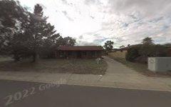 56 Collyburl Crescent, Isabella Plains ACT