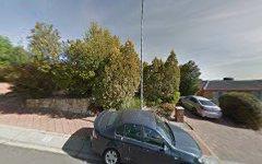 69 Martley Circuit, Calwell ACT