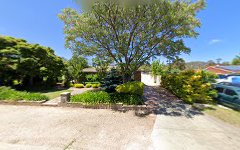 11 John Russell Circuit, Conder ACT
