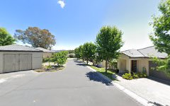 11/6 Kettlewell Crescent, Banks ACT