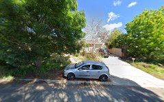 2/64A Bellchambers Crescent, Banks ACT
