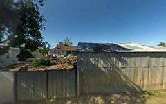 346 Henry Street, Deniliquin NSW