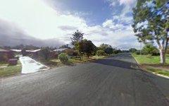4 Mackenzie Street, Conargo NSW