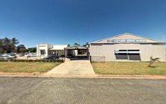 277-283 Murray Street, Finley NSW