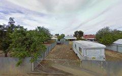 9 Blair Street, Culcairn NSW