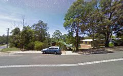 10 BERRIMA PARADE, Surfside NSW