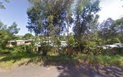 14/15-21 Crown Street, Batemans Bay NSW