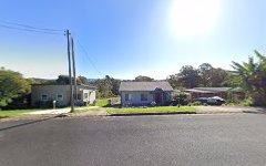44 High Street, Batemans Bay NSW