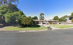 3A Gregory Street, Batemans Bay NSW