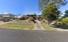 7 Vista Avenue, Catalina NSW