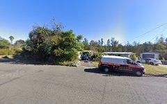 18 Heron Road, Catalina NSW