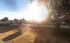 8 Bardwell Street, Holbrook NSW