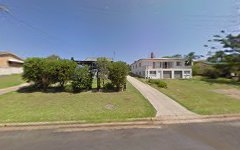 5 Lockyersleigh Avenue, Batehaven NSW