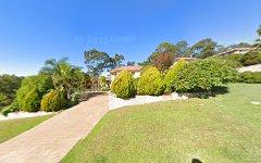 21 Yarrabee Drive, Catalina NSW