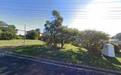 9 David Street, Batehaven NSW
