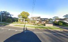 3/442 Beach Road, Sunshine Bay NSW