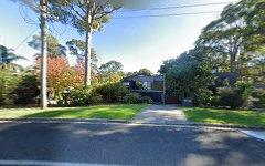 1/542 Beach Road, Denhams Beach NSW