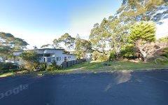 21 Barbara Crescent, Denhams Beach NSW