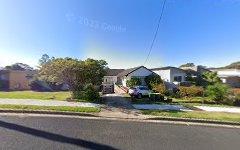 253 Beach Road, Denhams Beach NSW