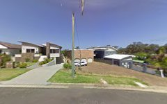 Level 1/257 Beach Rd, Denhams Beach NSW