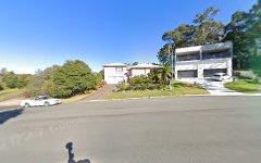 20 Johnson Place, Surf Beach NSW