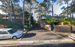2/3 Edgewood Place, Denhams Beach NSW