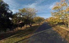 2 Townview Avenue, Walla Walla NSW