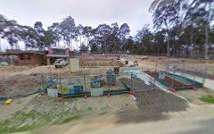 66A Carramar Drive, Malua Bay NSW