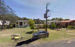 42 Yugura Street, Malua Bay NSW