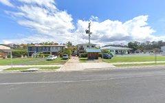 545 George Bass Drive, Malua Bay NSW