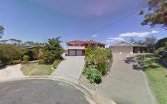 5 Nerang Place, Malua Bay NSW