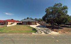 8 B Finley Street, Tocumwal NSW