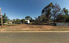 19 Denison Street, Tocumwal NSW