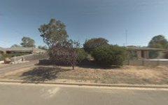 2/101 Deniliquin Street, Tocumwal NSW