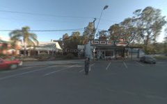 5-7 Deniliquin Street, Tocumwal NSW