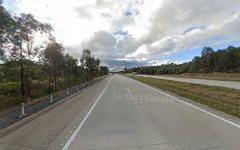 12868 Hume Highway, Woomargama NSW
