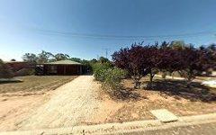 8 Athol White Court, Tocumwal NSW