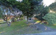 44 Zanthus Drive, Broulee NSW