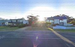 7 Coronation Drive, Broulee NSW