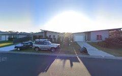 3 Gillan Grove, Broulee NSW