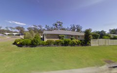 7 Woolabar Drive, Broulee NSW